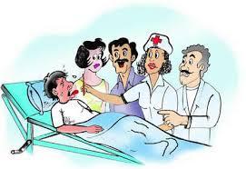 doente_no_hospital