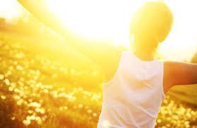 sol_mulher