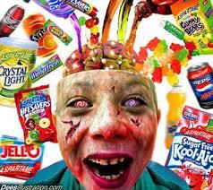 comendo veneno2