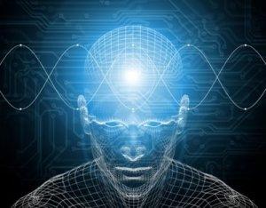 Um corpo e mente saudáveis compõem a casa de um espírito realizador
