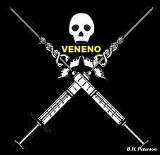 vacina_mata
