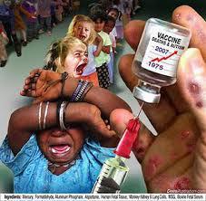 vacinação_crianças