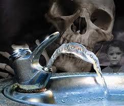 fluor_agua_mata (1)