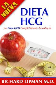 dieta_hcg