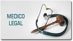 medico_legal