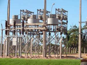 """Somos seres de energia. COmo em redes elétricas, necessitamos de filtros de """"ruídos"""" que surgem em decorrência do uso indevido de energia elétrica que circulam dentro de nós."""