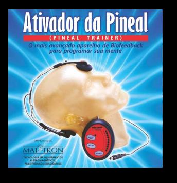 pineal_DB7Energia