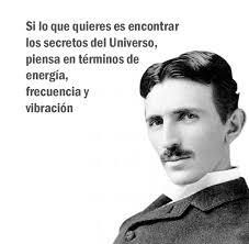 Tesla_Frase_DB7_energia