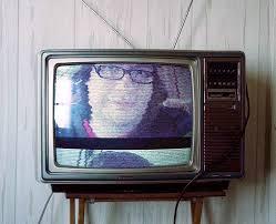 TV_Chuviscos_SaudeeSabedoria