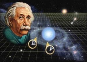 Einstein_1_DB7Energia