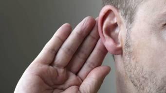 audicao-ouvido-orelha-20120103-original2