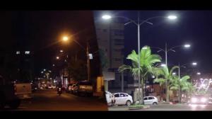 led_iluminacao_urbana_db7_energia