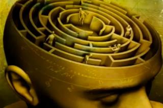 uma_saida_labirinto_mente_db7